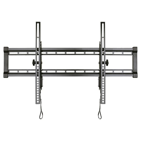 "Sanus Classic Large Tilting Wall Mount for 37-80"" TVS - Black (MLT14-B1) - image 1 of 4"