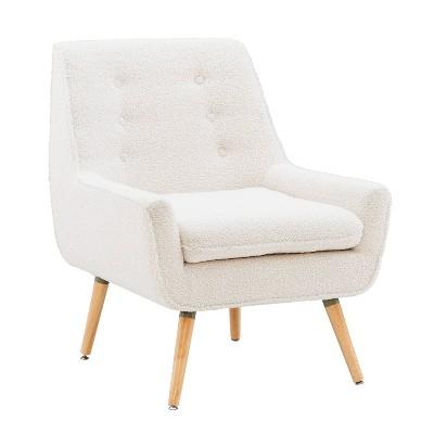 Trelis Accent Chair - Linon