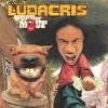 Ludacris - Word of Mouf (EXPLICIT LYRICS) (CD) - image 4 of 4