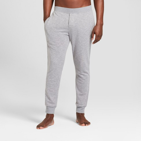 Men's Knit Jogger Pajama Pants - Goodfellow & Co™ - image 1 of 2