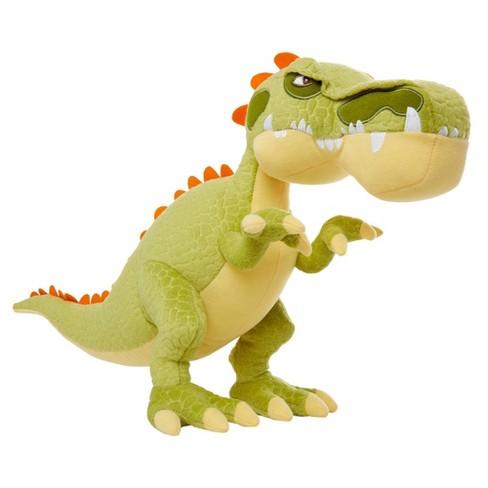 Gigantosaurus - Giganto Jumbo Plush - image 1 of 4