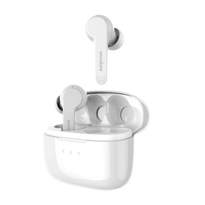 Anker Soundcore Liberty Air True Wireless In-Ear Earphones - White