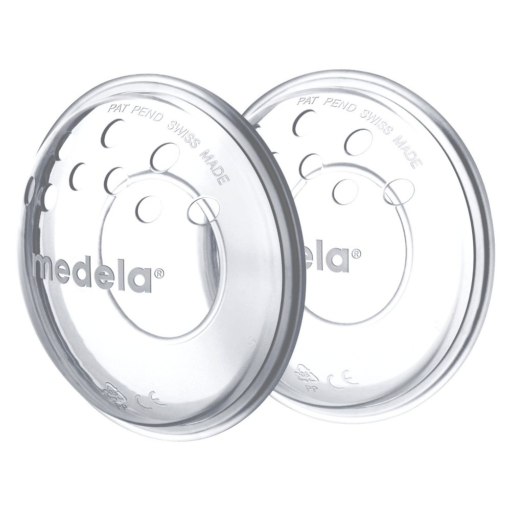 Medela SoftShells for Sore Nipple