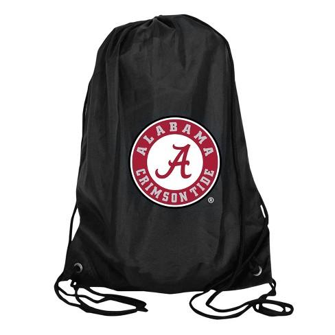 NCAA Alabama Crimson Tide Travel Duffel Bag   Target 01ee66d8287a2