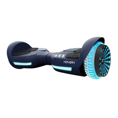 Hover-1 Max Hoverboard - Navy