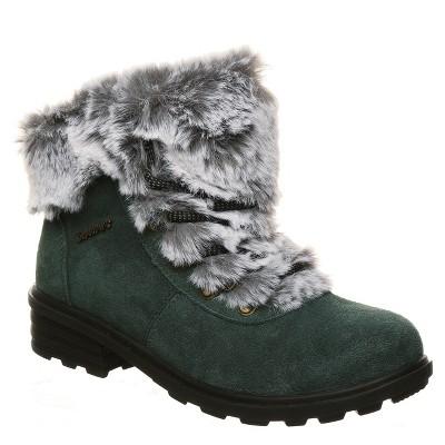 Bearpaw Women's Serenity Boots