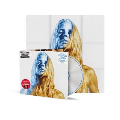 Ellie Goulding - Brightest Blue (Target Exclusive, CD)
