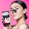 Biore Charcoal Deep Cleansing Pore Strips Pore - 6ct - image 4 of 4