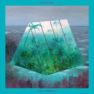 Okkervil River - In The Rainbow Rain (CD)