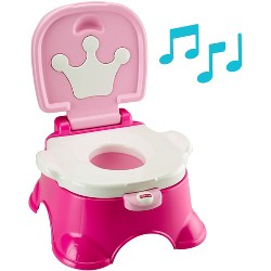 Magnificent Munchkin Arm Hammer 3 In 1 Potty Seat Target Creativecarmelina Interior Chair Design Creativecarmelinacom