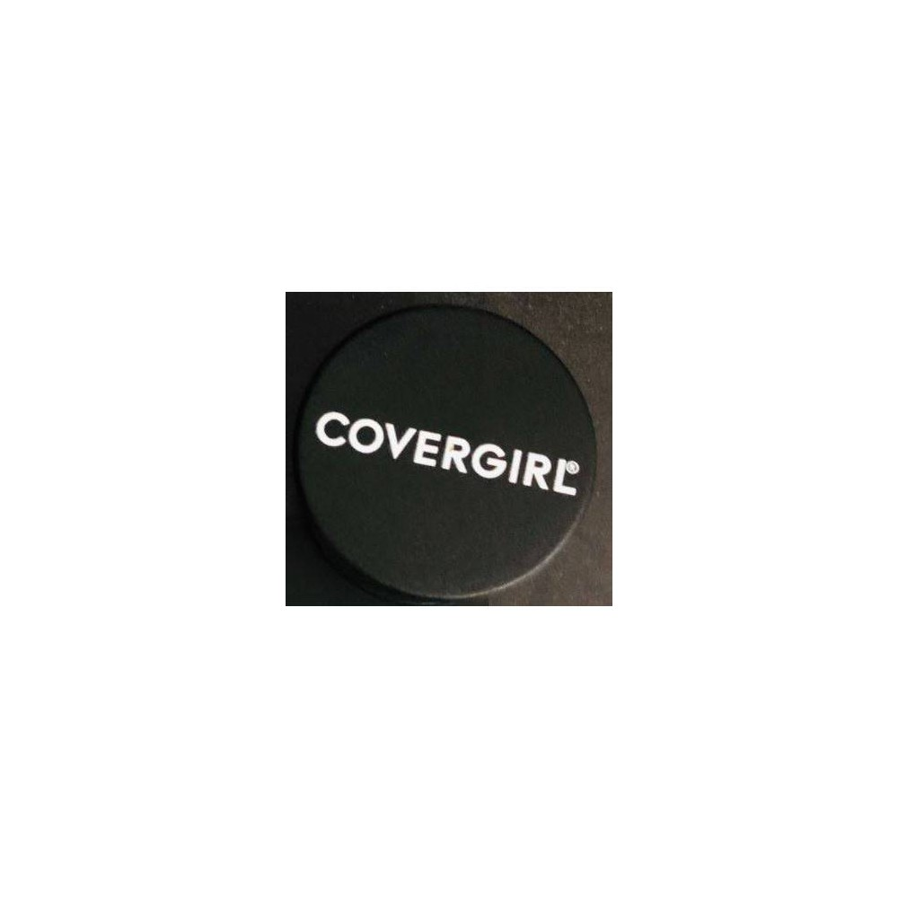 Image of COVERGIRL PopSocket, Non-retail promotional item