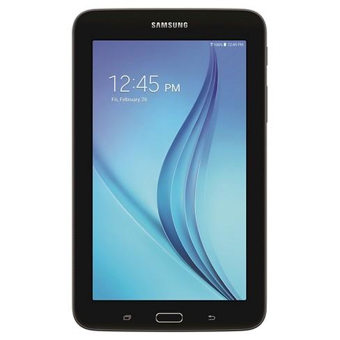 7b91c91f4f6d8 Samsung Galaxy Tab E Lite 7