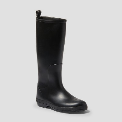 Women's Totes Cirrus™ Tall Rain Boot