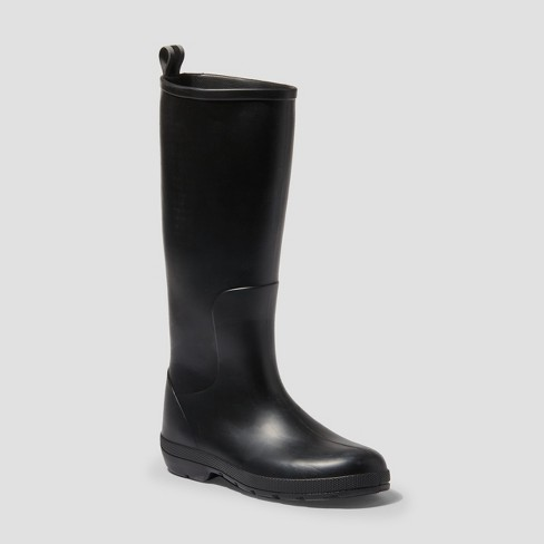 Women's Totes Cirrus™ Tall Rain Boot - image 1 of 4