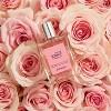 philosophy Amazing Grace Ballet Rose Eau de Toilette - 2 fl oz - Ulta Beauty - image 4 of 4