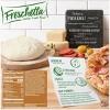 Freschetta Natural Rising Signature Pepperoni Frozen Pizza - 27.35oz - image 4 of 4