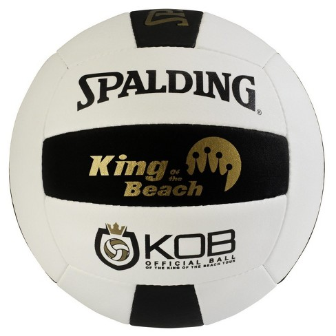 Spalding KOB All Weather Official Tour Volleyball - image 1 of 1