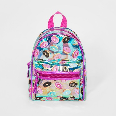 3e01e4c01c Disney   Kids  Backpacks   Target