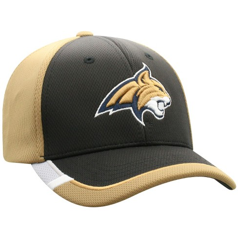 NCAA Boys' Montana State Bobcats Topper Hat - image 1 of 2