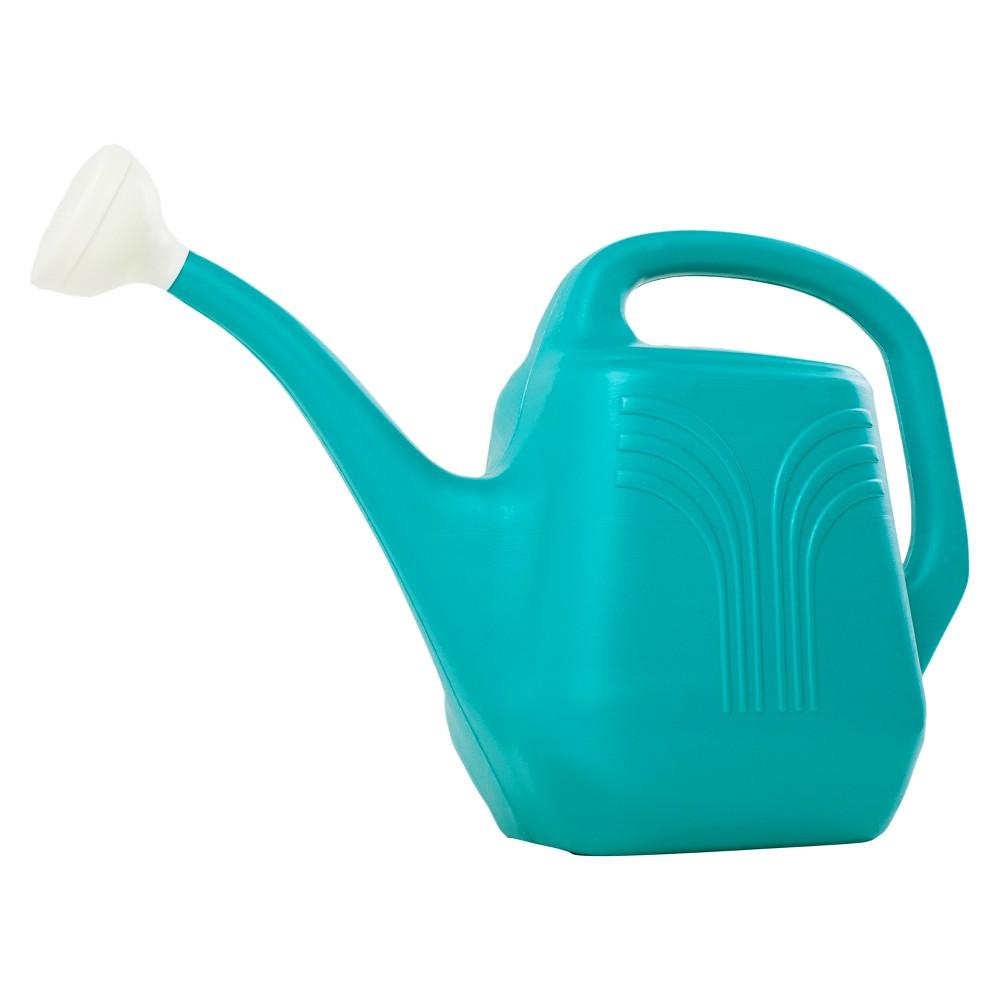 2 Gallon Watering Can Calypso Bloem