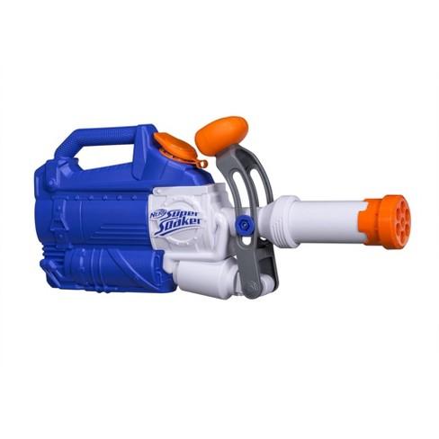 NERF Super Soaker Soakzooka Water Blaster - image 1 of 4
