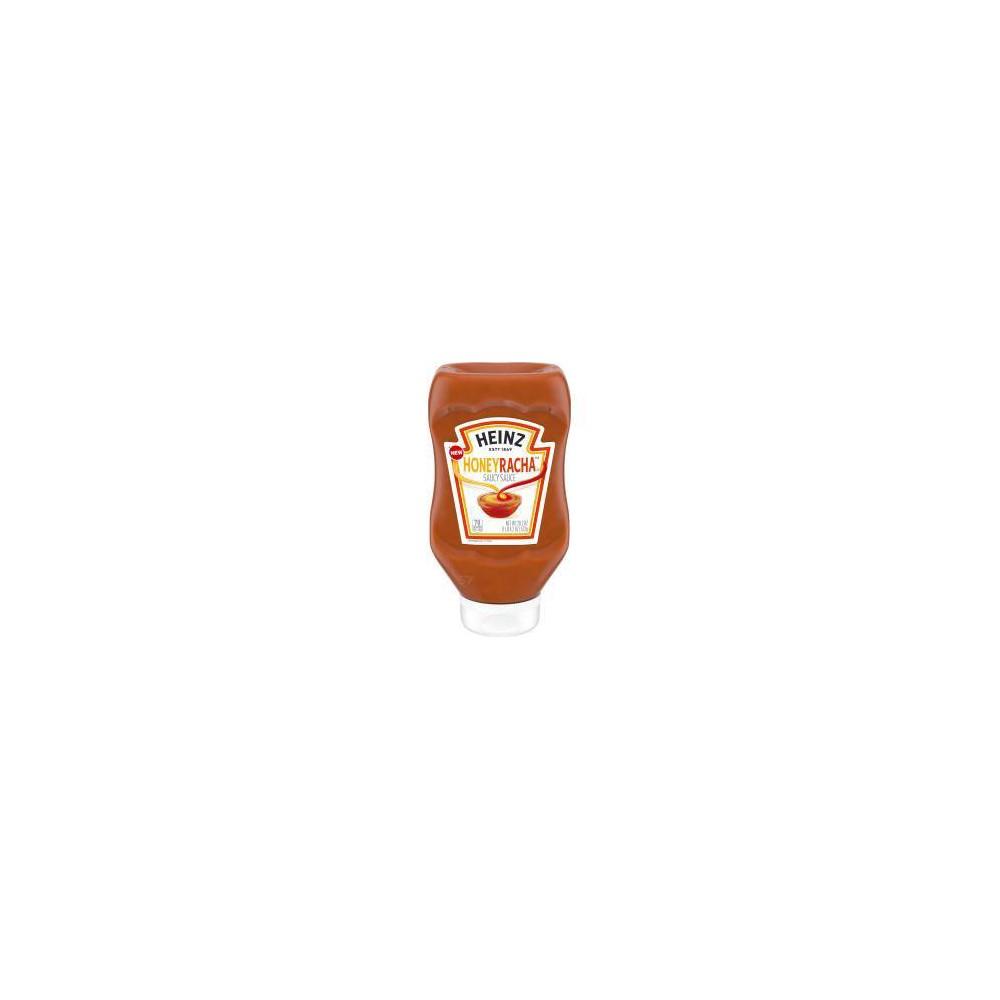 Kraft Mashups Honeyracha 19oz