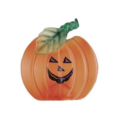 Gallerie II Pumpkin Votive
