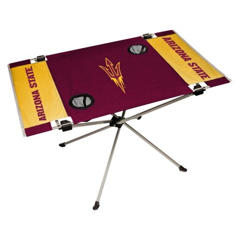 NCAA Rawlings Endzone Pop Up Table - image 1 of 1