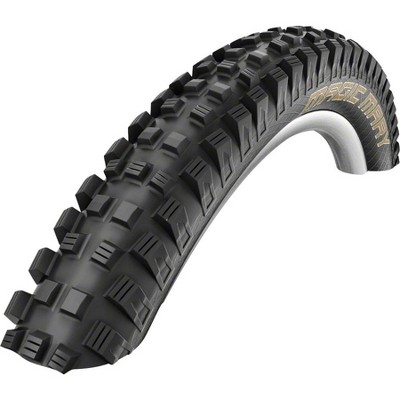Schwalbe Magic Mary Tire Tires