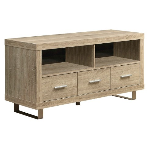 Tv Stand With Drawers Everyroom