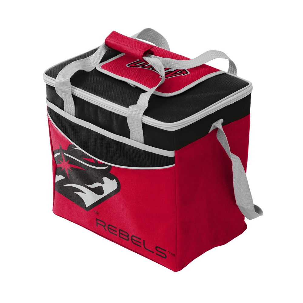 Unlv Rebels Cooler, Coolers