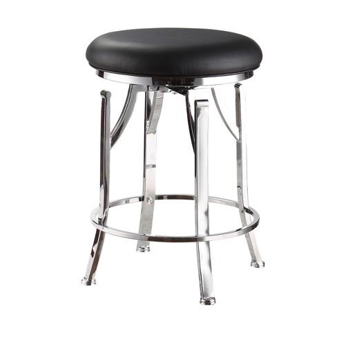 Cormac Counter Stool - Carolina Chair & Table - image 1 of 1