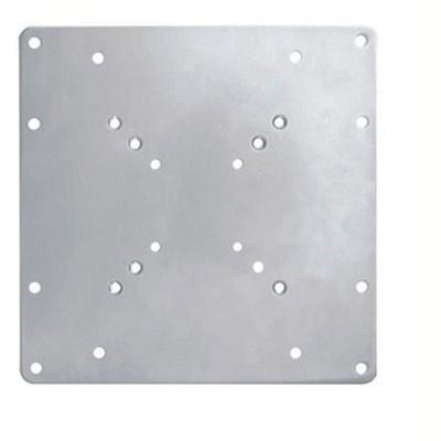 Monoprice Wall Mount Bracket Universal Adapter (max VESA 200x200)