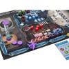 Z-Man Games Pandemic Rapid Response Board Game - image 3 of 4