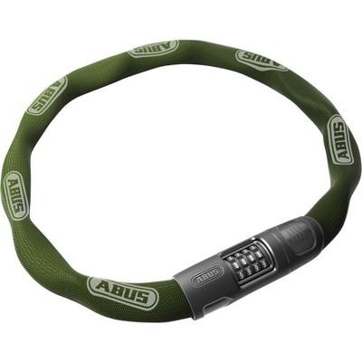 Abus 8808C Chain Lock Chain Lock