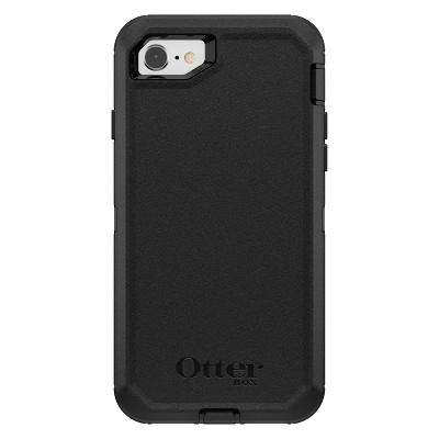 OtterBox Apple iPhone Defender Case