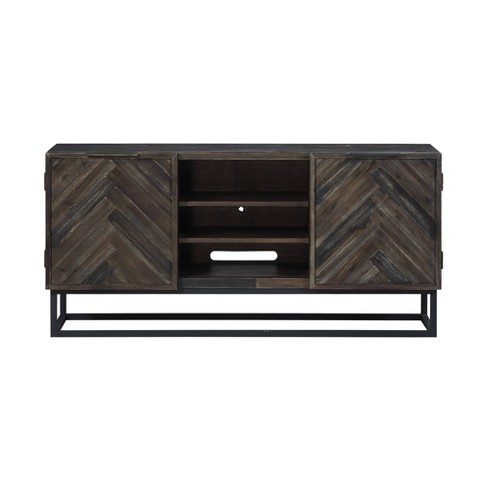 Aspen Court Two Door Media Console Brown - Christopher Knight Home on aspen home coffee tables, aspen leather furniture, aspen home furniture wholesale, aspen home entertainment, aspen furniture collection, aspen mattresses, aspen amish furniture, aspen design furniture, aspen bar furniture, aspen home furniture retailers, aspen furniture bookshelves, cambridge aspen home furniture, aspen art furniture, aspen flooring, aspen furniture company, aspen desks furniture, aspen home bedroom, aspen rustic furniture, aspen furniture phoenix, aspen patio furniture,
