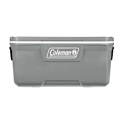 Coleman 316 120qt Chest Cooler