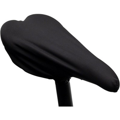Aardvark Cycle Cycle Saddle Covers Saddle Cover