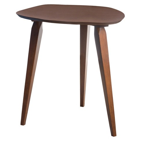 Hoyt End Table - Christopher Knight Home - image 1 of 4