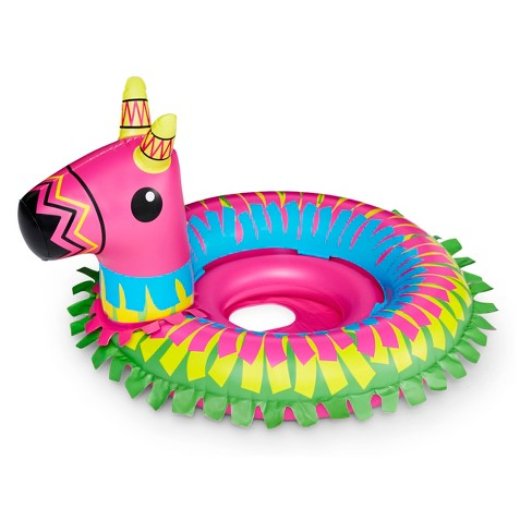 BigMouth Toys Lil' Float - Pinata - image 1 of 1