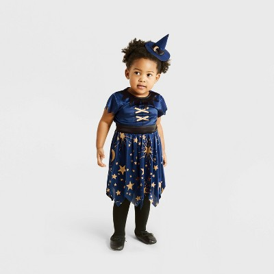 Witch Halloween Family Costume Collection - Hyde & EEK! Boutique™