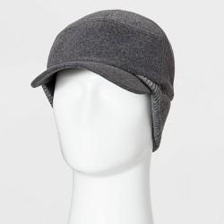 Men's Baseball Hat - Goodfellow & Co™