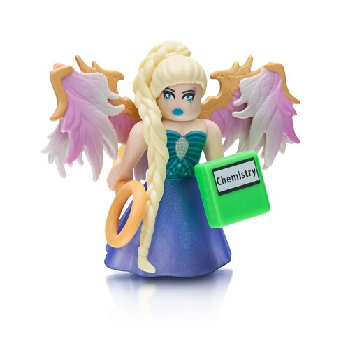 Roblox Royale High School Enchantress Core Figure Target