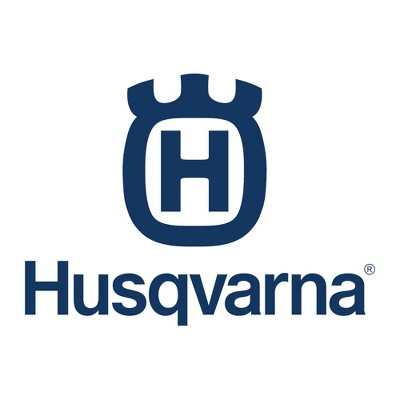 Husqvarna 506254903 Clutch Drum 14-Inches for Models 3120K, 3122K, and K1250