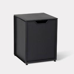 Square Propane Tank Cover - Black - Threshold™