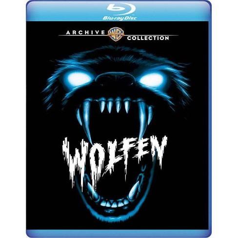 Wolfen (Blu-ray)(2015) - image 1 of 1