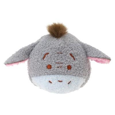 Disney Mini Tsum Tsum - Eeyore