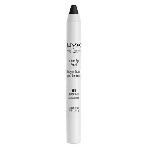 NYX Professional Makeup Jumbo Eye Pencil - image 1 of 3