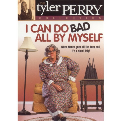 Tyler Perry's I Can Do Bad All By Myself - image 1 of 1